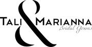 Tali & Marianna | שמלות כלה